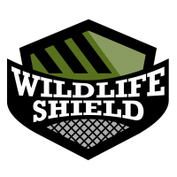 wildlifeshield_logo.png